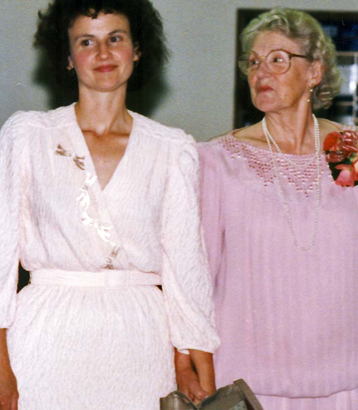 Mom_and_me2