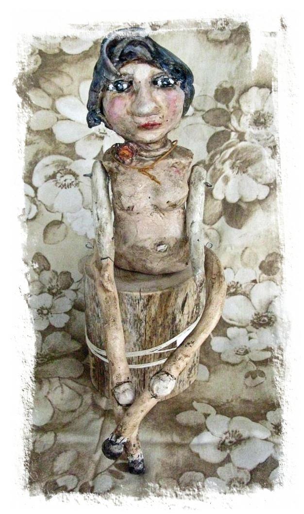 Doll (2)