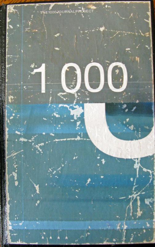 1000journal2