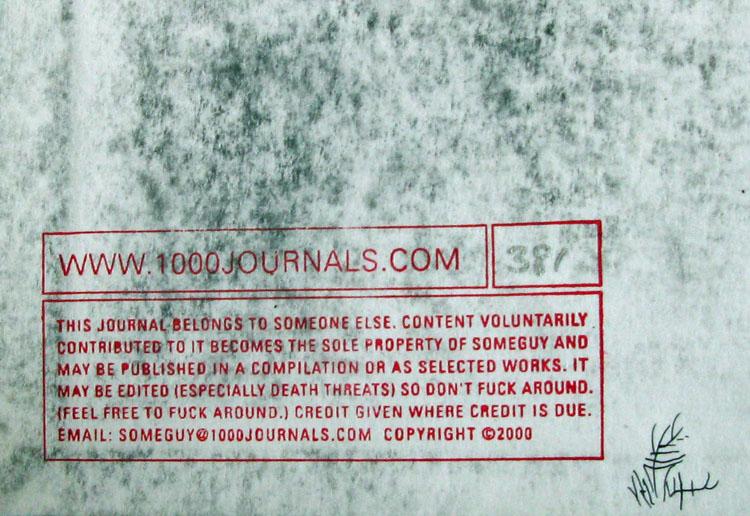 1000journal3