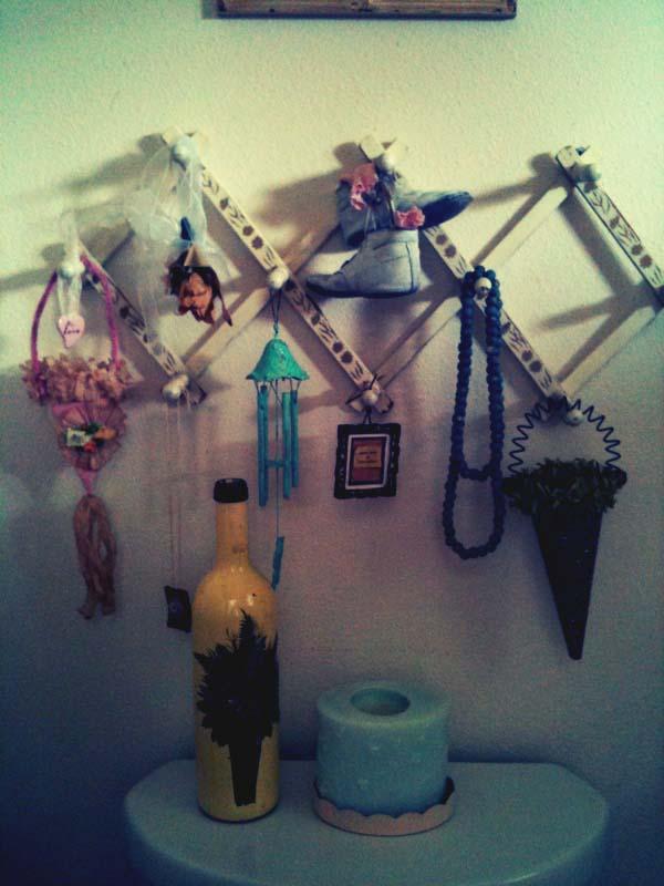 Bathroomwall2