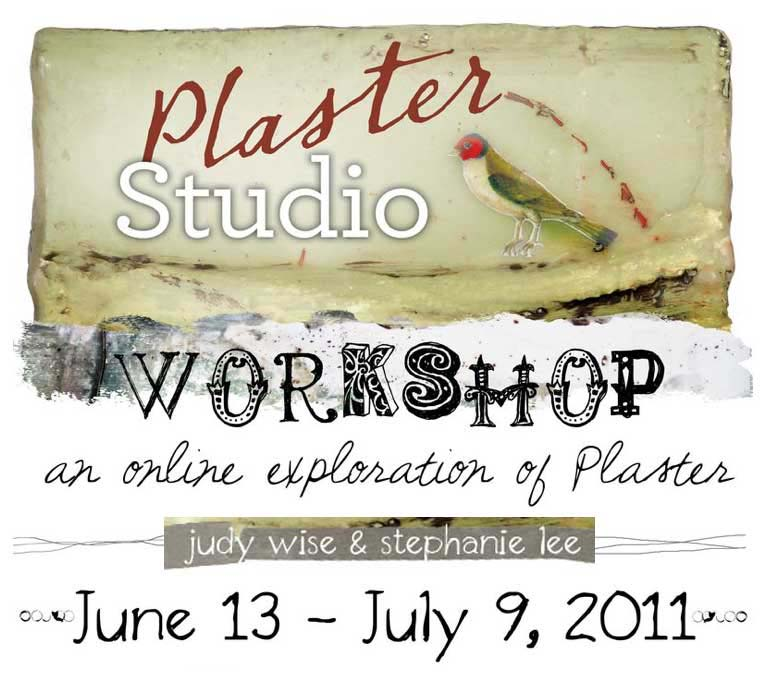 @workshop