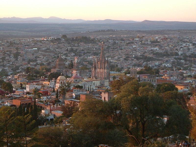 800px-P_San_Miguel_de_Allende
