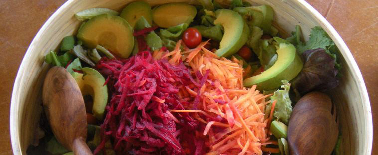 Colorful_food_758x312