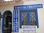 Timelesscreations