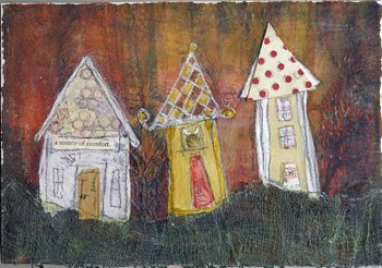 Threehouses_3