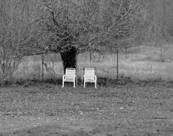 2chairs_2