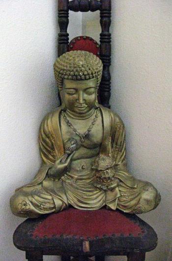 Buddha_2