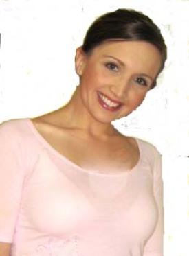 Heather27