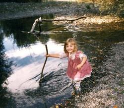 Heatherfishing