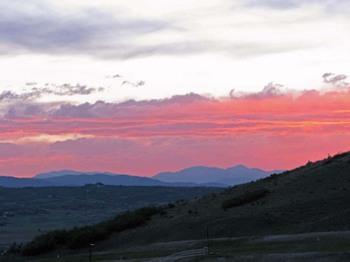 Sunset_castlerock_2