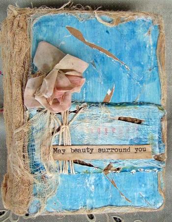 Cardboardjournal1kendrick