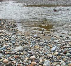 Rivershore